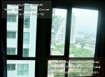 Rent Condo Vertical Aree - Near BTS AREE - Aree Soi.1 - by Sansiri