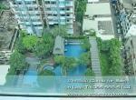 sell condo Circle - Petburi36 - Airport Link