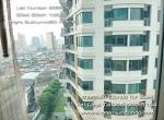sell condo Bright Sukhumvit 24 Luxury Condominium