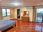 sell condo Beveryhills Mansion Condominium - Eakamai Soi.4