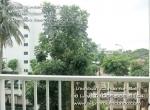 Sell condo Metropark Sathorn (Kullapapruek) by Property Perfect