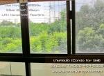 Sell Condo LPN Narathiwas