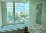 Sell Condo Water Mark - Chaophraya River by Major Development
