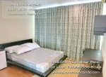 Rent Condo Water Mark - Chaophraya River by Major Development