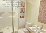 Sell Condo The Room Ratchada-Ladprao - Near MRT Ladprao
