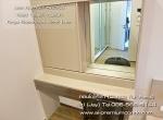 Rent condo Onyx Phahonyothin- Near BTS Saphan Khwai