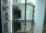 Rent condo Max Condominium Vibhavadi- Near Kasetsart University - Donmuang Airport