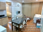 condo56274-address-ch-f8-1bed-1bath-53sqm-01