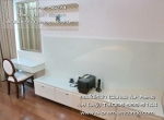 condo56274-address-ch-f8-1bed-1bath-53sqm-09