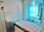 condo56274-address-ch-f8-1bed-1bath-53sqm-13