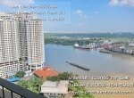 sell condo The PANO Riverside Rama3 Luxury Condominium