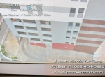 Rent FUSE Condo Sathorn Taksin - BTS Wongweinyai- by Pruksa
