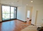 Rent condo Vantage Ratchavipa condominium -Near Major Ratchayothin,SCB Park,Central Ladprao
