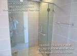 sell condo Vantage Ratchavipa condominium-Near Major Ratchayothin,SCB Park,Central Ladprao