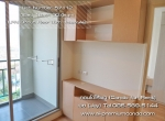 Rent condo Lumpini Ville Onnut Sukhumvit77- Near BTS Onnut