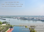 Rent condo The PANO Riverside Rama3 Luxury Condominium
