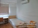 sell condo condo My Condo Ladprao27 - Near MRT Ladprao