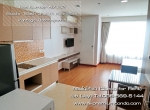 Rent condo Vantage Ratchavipa condominium -Near Major Ratchayothin,SCB Park,Central Ladprao