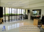 Sell condo Citylake Condominium - Sukhumvit16 - Near Asoke - Near Terminal21 - BTS - MRT