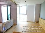 Sell Condo Haus23 Ladprao23 - Yak ratchada-ladprao - MRT Ladprao