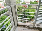 Rent condo The Room -Ratchada-Ladprao- Near MRT Ladprao