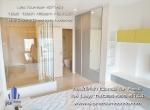 Rent condo The Room -Ratchada-Ladprao- Near MRT Ladprao