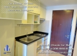 Sell condo Abstract Paholyothin Park Highrise Condominium by BTS ASSET