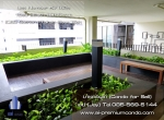Sell Condo IDEO Sathorn Taksin - Near BTS Krungthonburi