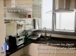 Rent condo The PANO Riverside Rama3 Luxury Condominium