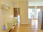 condo57178-life-thaphra-f12a-2bed-1bath-55sqm-01