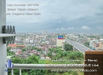 condo57178-life-thaphra-f12a-2bed-1bath-55sqm-06