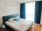 Rent condo Abstract Paholyothin Park Highrise Condominium by BTS ASSET