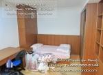 Rent Condo Supalai Park Paholyothin21 - Central Ladplao - Near Major - SCB Park, Chevron