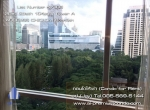 condo57188-address-ch-f8-2bed-2bath-104sqm-21