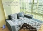 Sell condo The IRIS Srinakarin Condominium