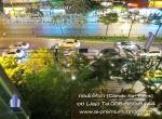 Rent Condo IDEO Ladprao17 - Yak ratchada-ladprao - MRT Ladprao