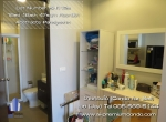 Sell condo Abstracts Phahonyothin Park - Highrise Condominium by BTS ASSET