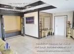 Rent Condo Saichon Mansion