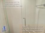 Rent Condo Haus23 Ladprao23 - Yak ratchada-ladprao - MRT Ladprao