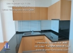 Sell condo WIND Ratchayothin by Major Development
