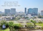 sell Condo Supalai Park Paholyothin21 - Central Ladplao - Near Major - SCB Park, Chevron
