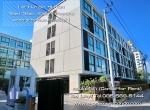 Rent condo Abstracts Sukumvit66/1 - Lowrise Condominium by BTS ASSET
