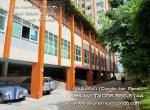 Rent condo PG Rama9