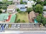 Rent condo WIND Ratchayothin by Major Development