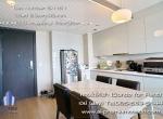 condo5h151-address-phayathai-f33-2bed-2bath-93sqm-02