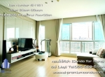 condo5h151-address-phayathai-f33-2bed-2bath-93sqm-03