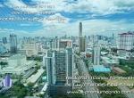 condo5h151-address-phayathai-f33-2bed-2bath-93sqm-16