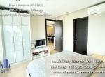 condo5h151-address-phayathai-f33-2bed-2bath-93sqm-17