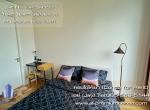 Rent condo M Ladprao - Highrise Condominium by Major Development