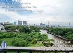 D condo Ramkamhaeng9